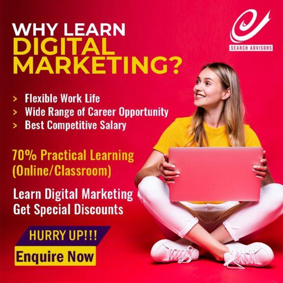 offer-brochure